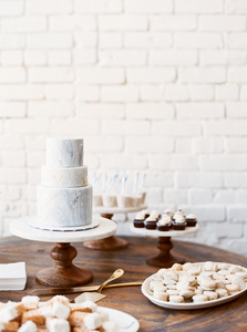 One-Eleven-East-Grand-Opening-Texas-Wedding-Venues.jpg
