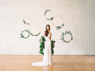 One-Eleven-East-Wedding-Fashion-Shoot