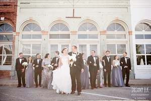 One-Eleven-East-Blog-Karen-Bennett-Texas-Wedding-Venues-1.jpg
